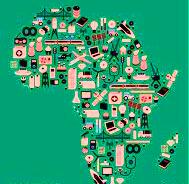 Africa Technology Hub
