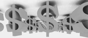 grey_blue_dollar_signs