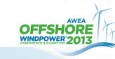 Wind Power 2013 Conference in Chicago