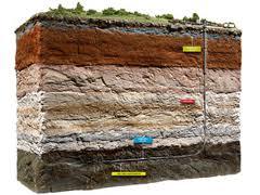 Fracking%20Blog%2012%2019%202012