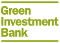 green-investment-bank-logo