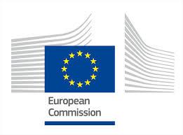 Eurpoean Energy Commission