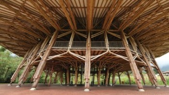 Bamboo Architecture_NewsImage_16960