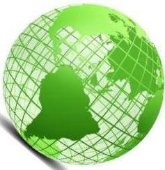 bigstock-Transparent-The-Globe-Green-Co-14882780.feature