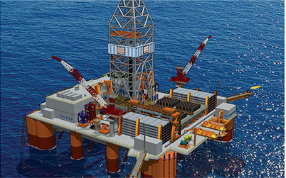 drilling-rigs-of-the-future-main_sm