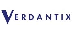 1.-esg1-verdantix(3)