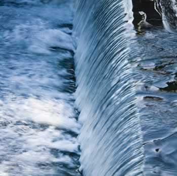 hydroelectric350_4b55d3dab364c