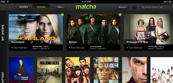 matcha.tv_app_620px