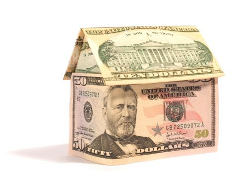 01__What_is_a_Home_Loan