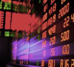 9 30_stock-exchange-screen-370x229