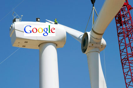 google-wind-power-north-dakota-photo
