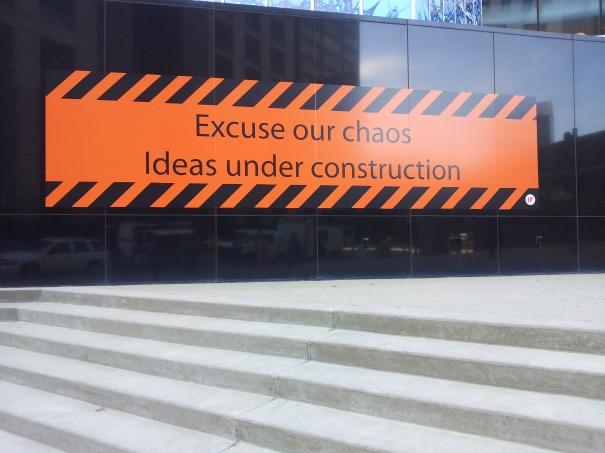 Ideas Under Construction_20130927_132231