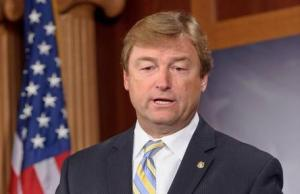 Senator Dean Heller_Energy Legislation