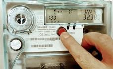 smart meters in Germany