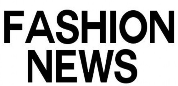 Fashion News from LANDsds Sustainable Voice