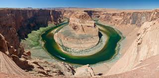 Grand Canyon from Wikepedia