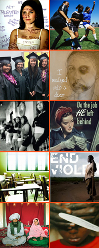 issue_primers_collage_Girls_Day_2013