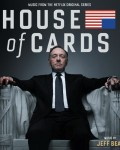 netflixs-foray-into-original-content-like-house-of-cards-has-clearly-given-it-a-boost