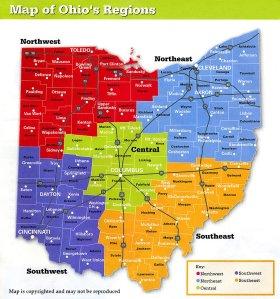 New Ohio Regions Map 350dpi copy