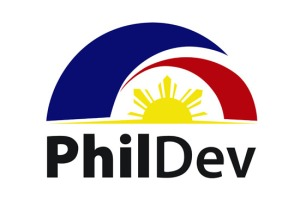 PhilDev-Awarded-USAID-Grant-To-Promote-Innovation-Entrepreneurship
