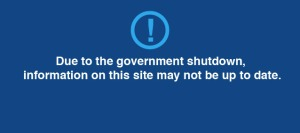 SBA_GOVERNMENT SHUTDOWN_HERO_BOX_NONE-02[2]_0