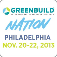greenbuild-nation-20x20