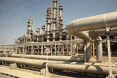 Iran oil.240x160