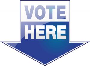 vote-here-300x219