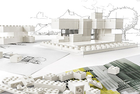lego-architectural-white-sketch