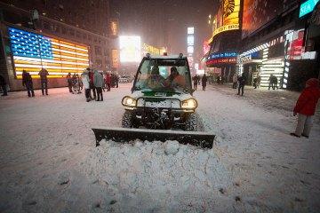 us_snowstorm_0103
