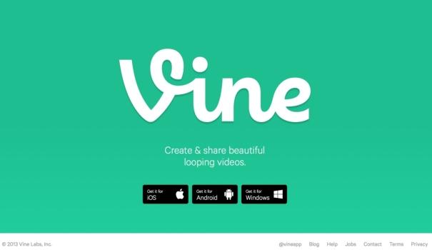 Vine_online_videos_app-1024x594