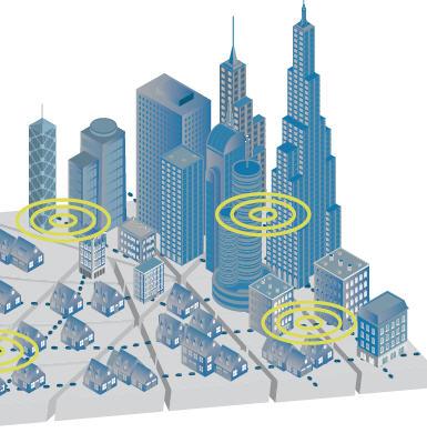 wireless_smart_grid