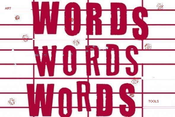 Words Power