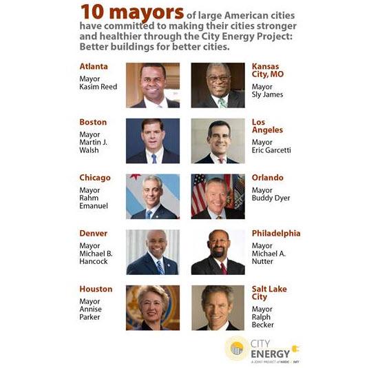 10-mayors