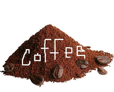 Coffee-Grounds-LANDsds