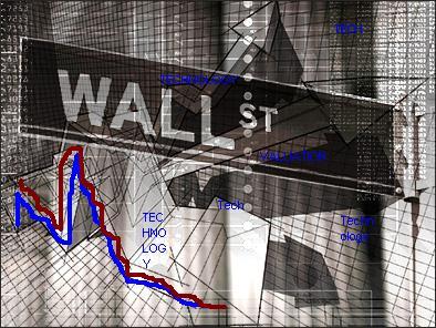 Wall-Street-Tech