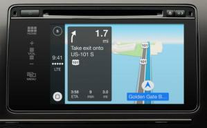 Apple_CarPlay_maps_620x383