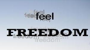 feel_freedom_27651