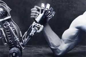 machine_vs_man-300x200