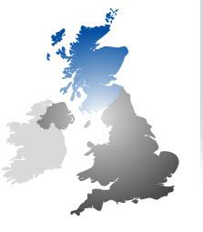Scotlands EAS