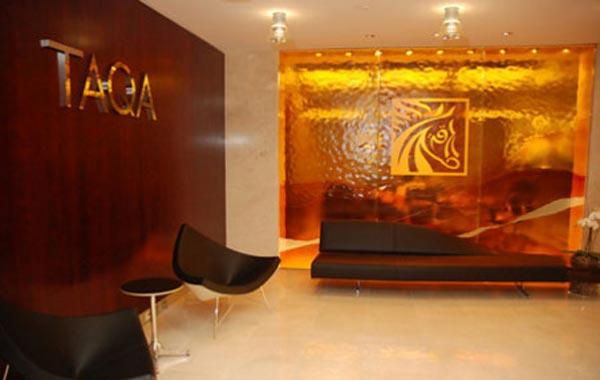 Taga_Abu_Dhabi