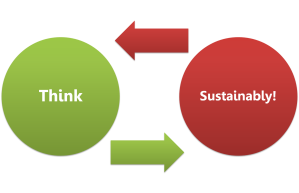 Think Sustainably Circles LAND sds (1)