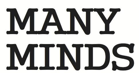 Many-Minds-LANDsds