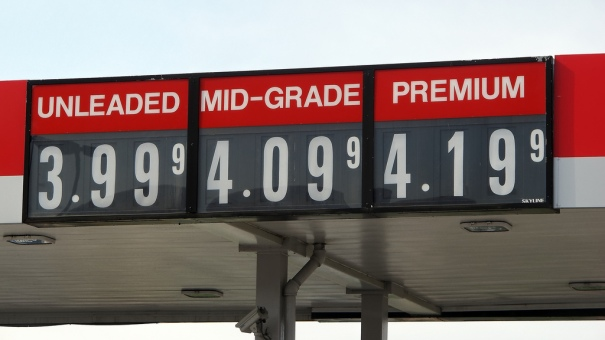 rising-gas-prices