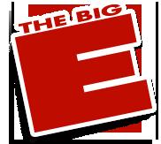 The Big E_ Image from The Big E