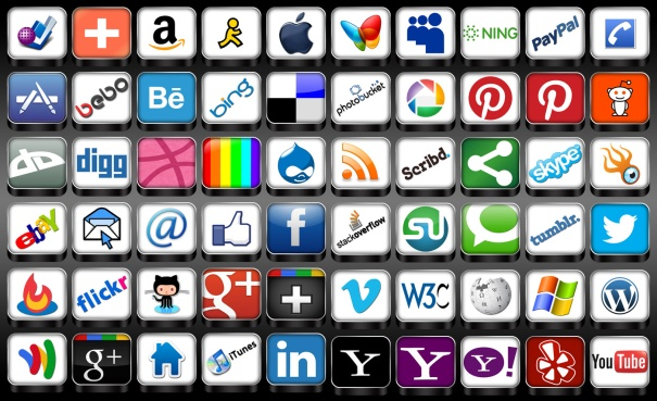 146-free-3d-social-media-icon-pack-a
