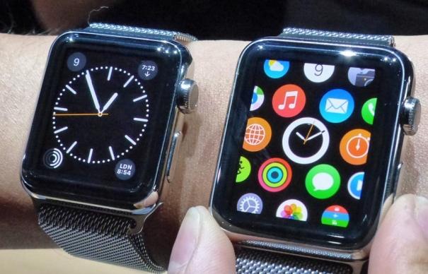 Apple-Watch (2)
