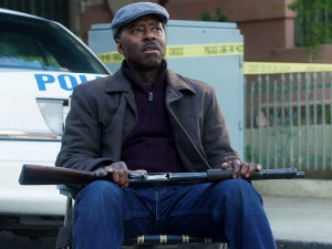 courtney-vance-800 The Lawn Chair