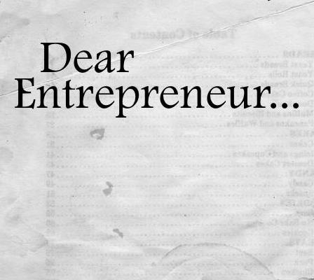 Dear-Entrepreneur1 (2)