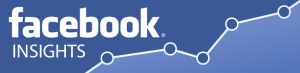 facebook-insights